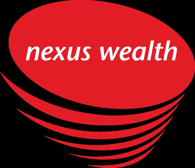Nexus Wealth Management Pty Ltd